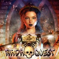 Rada Quest