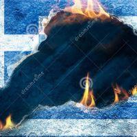 Η Γενοκτονία του Ελληνικού Εθνους -  Από τον Paul Craig Roberts