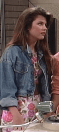 Diversity Chic: I Love the '90s | Stephanie Drenka
