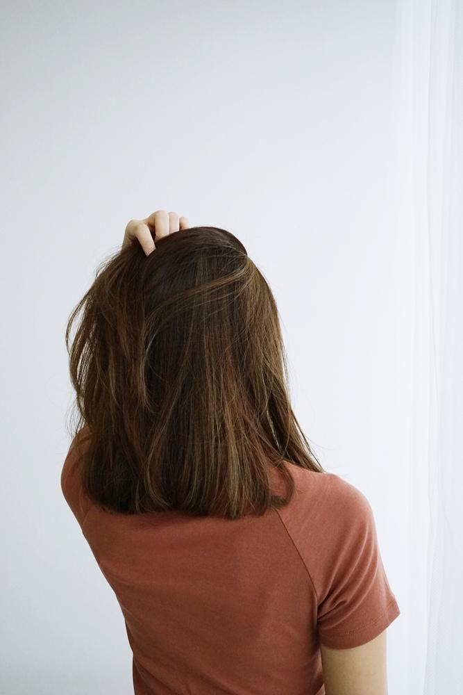 hair-p-gallery-natures-organic-sense.jpg