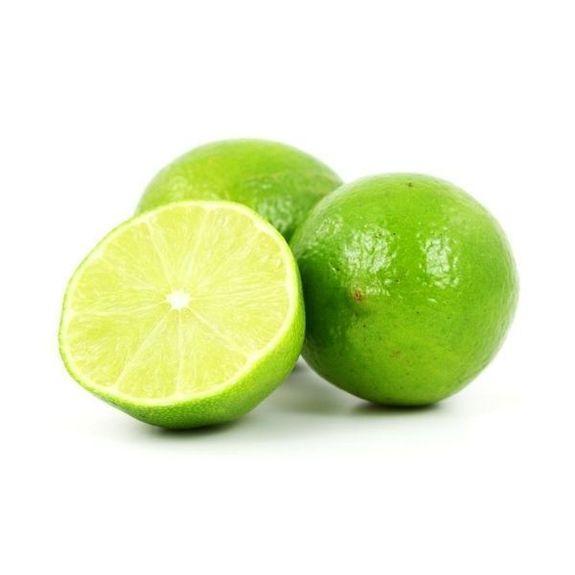 arome naturel citron vert arome