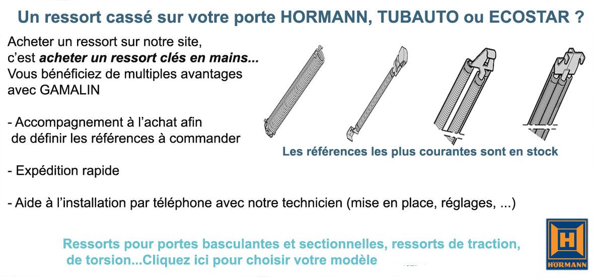 كفيل الله ناقلة Kit De Deverrouillage Exterieur Pour Porte De Garage Sectionnelle Hormann Gallatinbreastfeedingcoalition Org