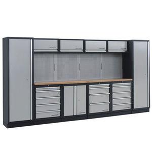 mobilier d atelier 6 pieces 3964c