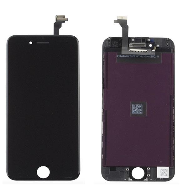 ecran lcd original iphone 6 plus noir