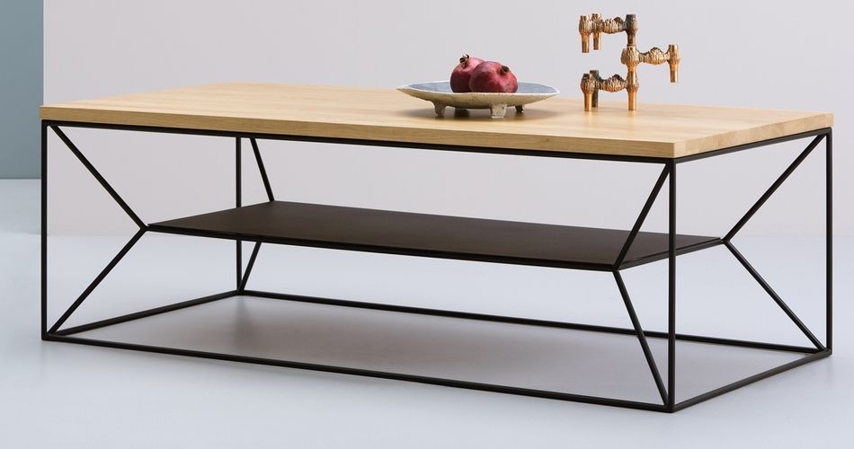 table basse design maxi mobilier