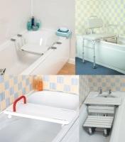 siege de bain fauteuil de bain siege