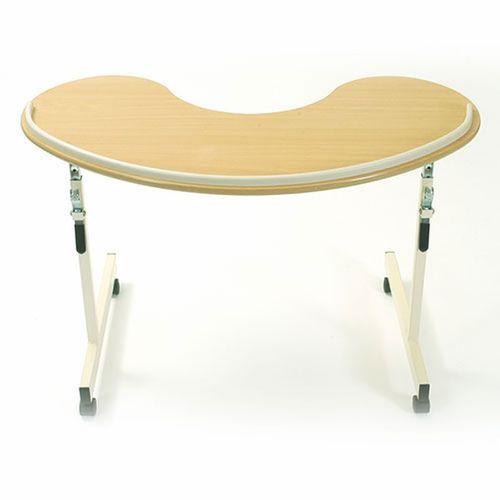 table ergo kidney