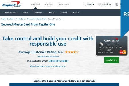Capital one credit score requirements free professional resume best capital one credit cards compare apply apply now what are the capital one credit score requirements for what are the capital one credit score reheart Images
