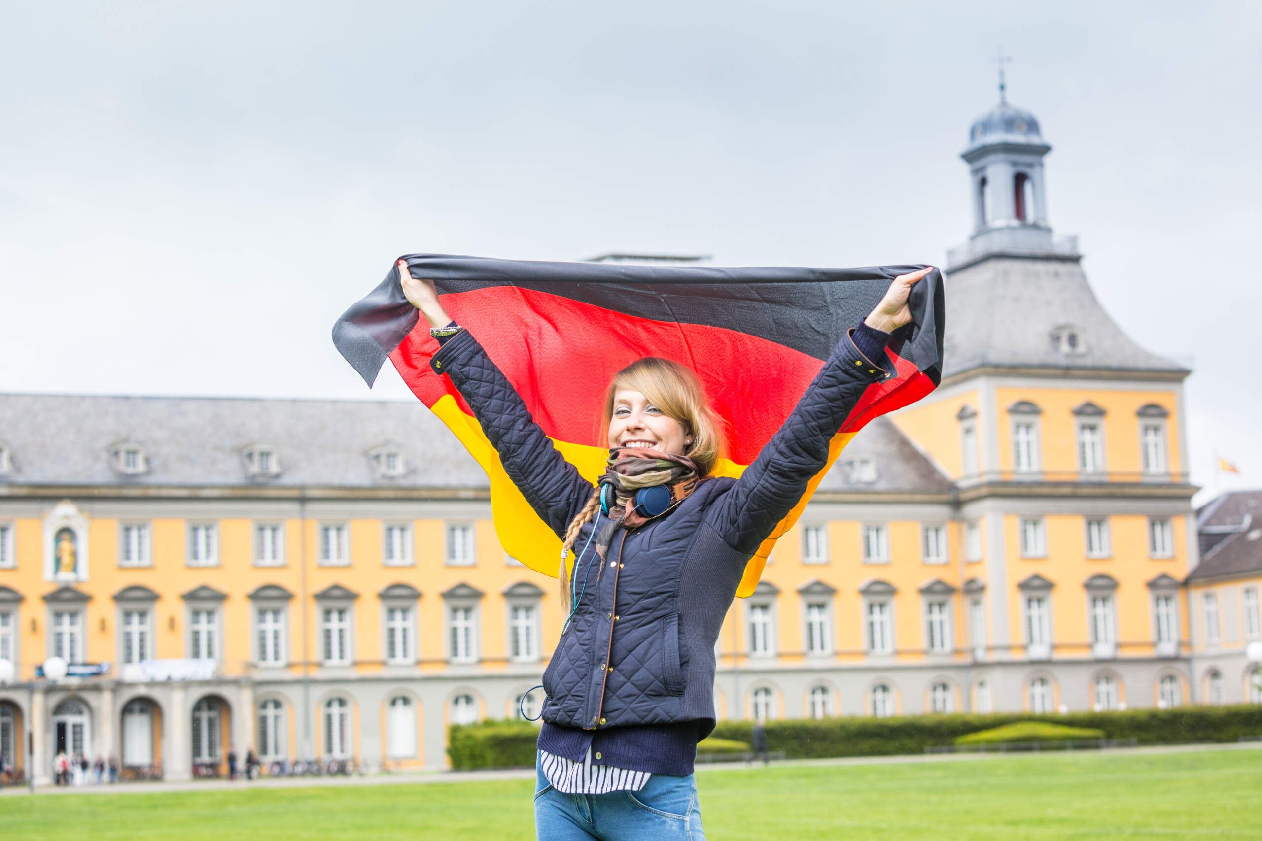 Maybe you would like to learn more about one of these? Can International Students Get Degrees for Free in Germany ...