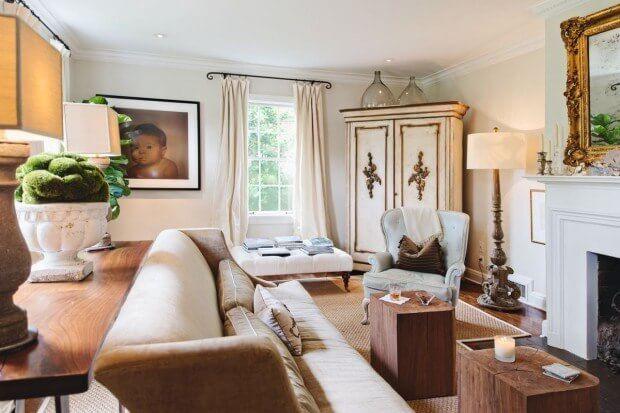 American Furniture Part 4 Modern Cottage Living