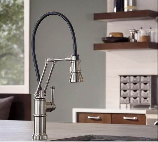 fair of faucet cool new trends for the