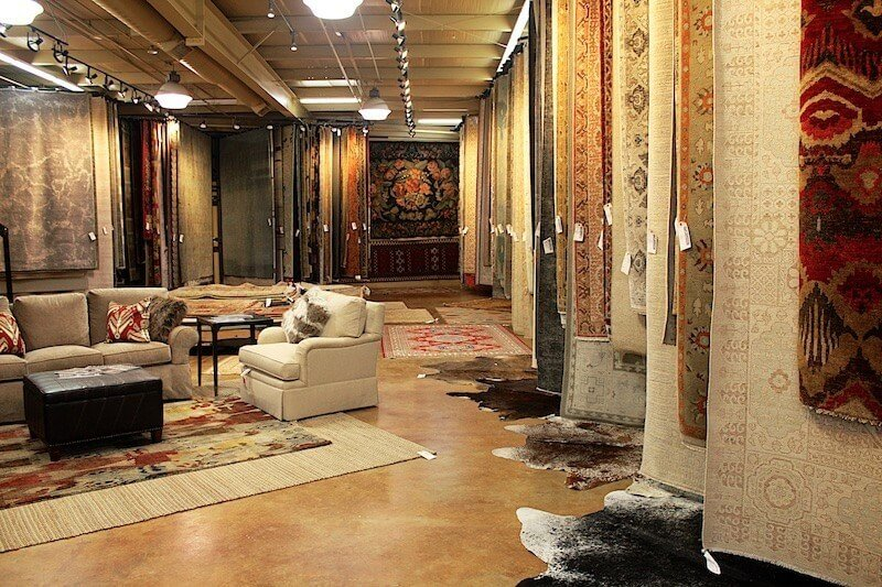 Kiser Flooring Memphis Viewfloor Co