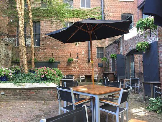 Pictures Of Patios 31 great restaurant patios in the louisville area - insider louisville