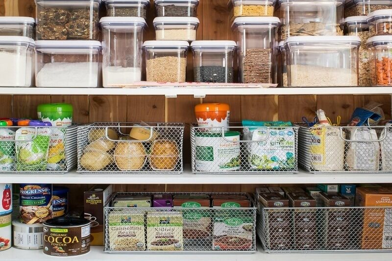 11 Container Store Products That Will Change Your Life