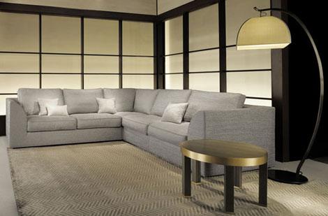 Stylish Furniture From Armani Casa StyleFrizz