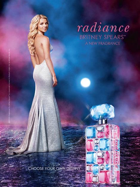 Elizabeth Arden Perfume Images