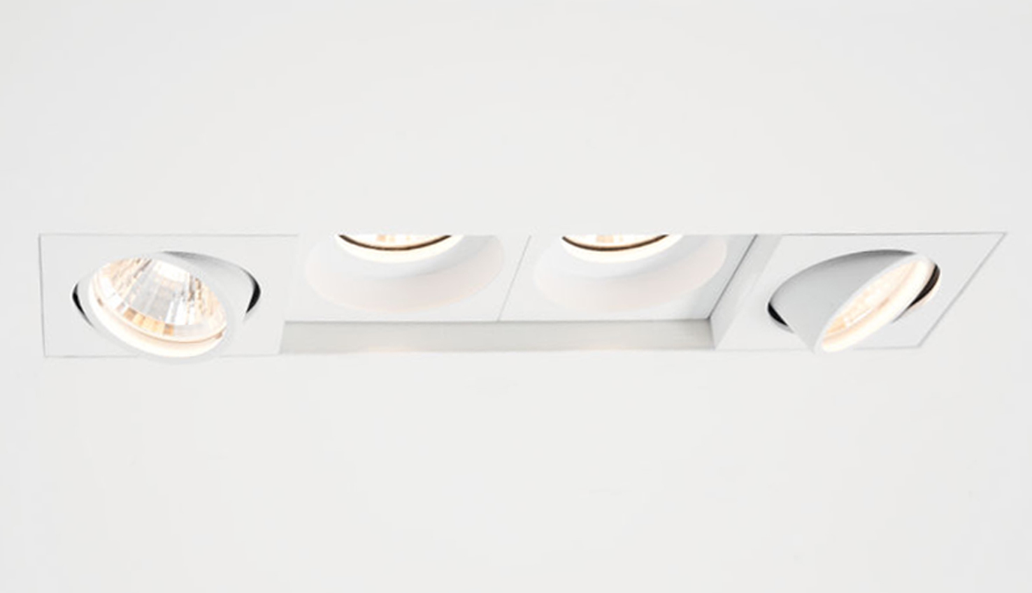 Modular Lighting Instruments Expands Its Collection