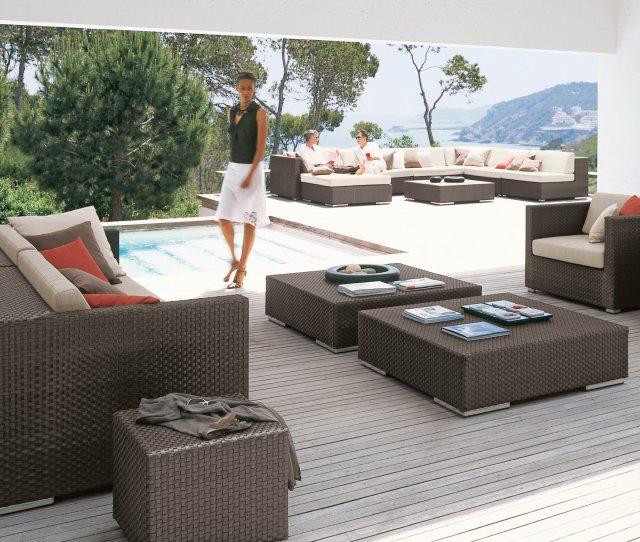 Lounge Lounge Chair