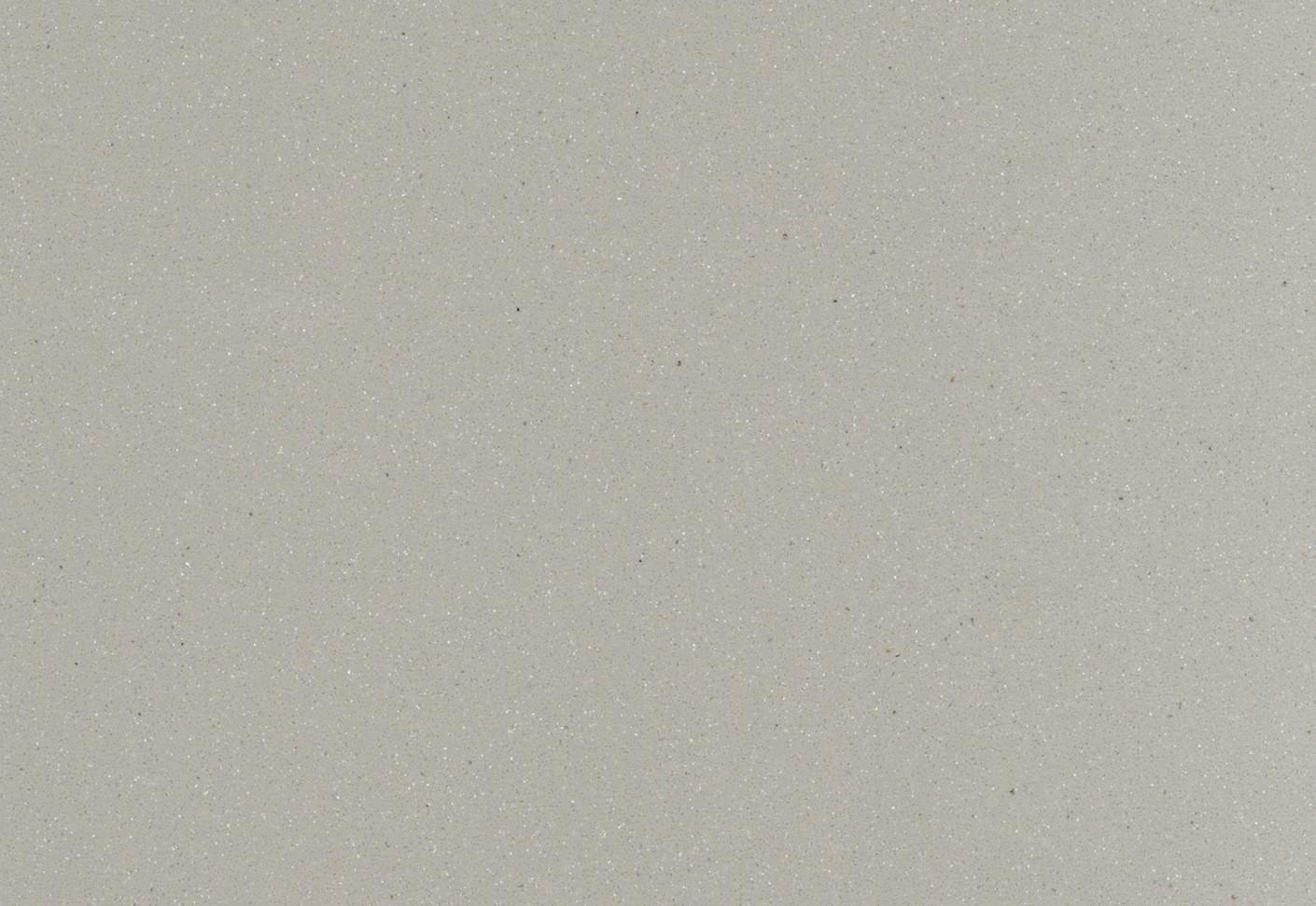 Warm Grey By DuPont Corian STYLEPARK