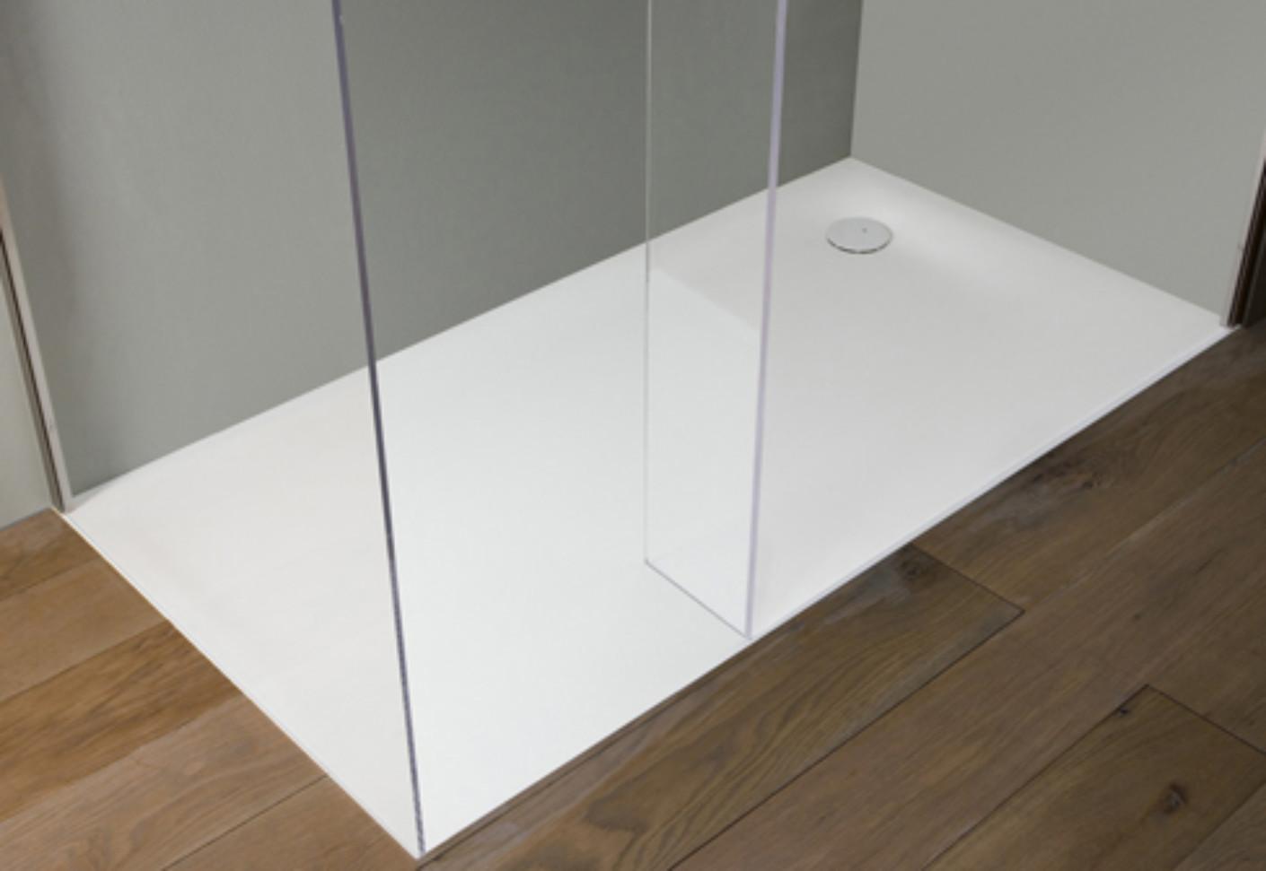 00 Shower Base By Antonio Lupi STYLEPARK