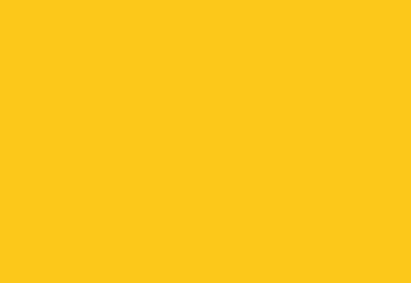 Imperial Yellow By Dupont Corian 174 Stylepark