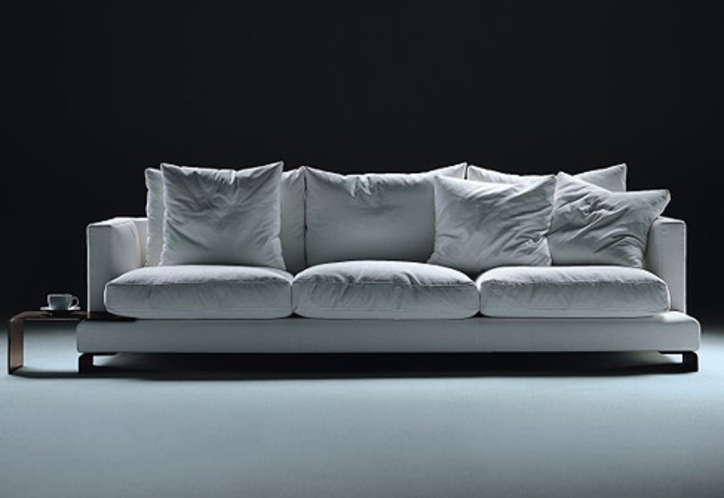 Long Island Sofa By Flexform Stylepark