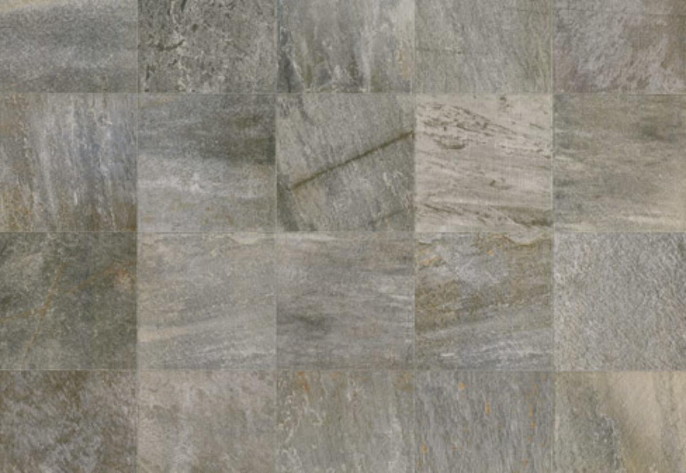 Walks10 Gray By Floor Gres STYLEPARK