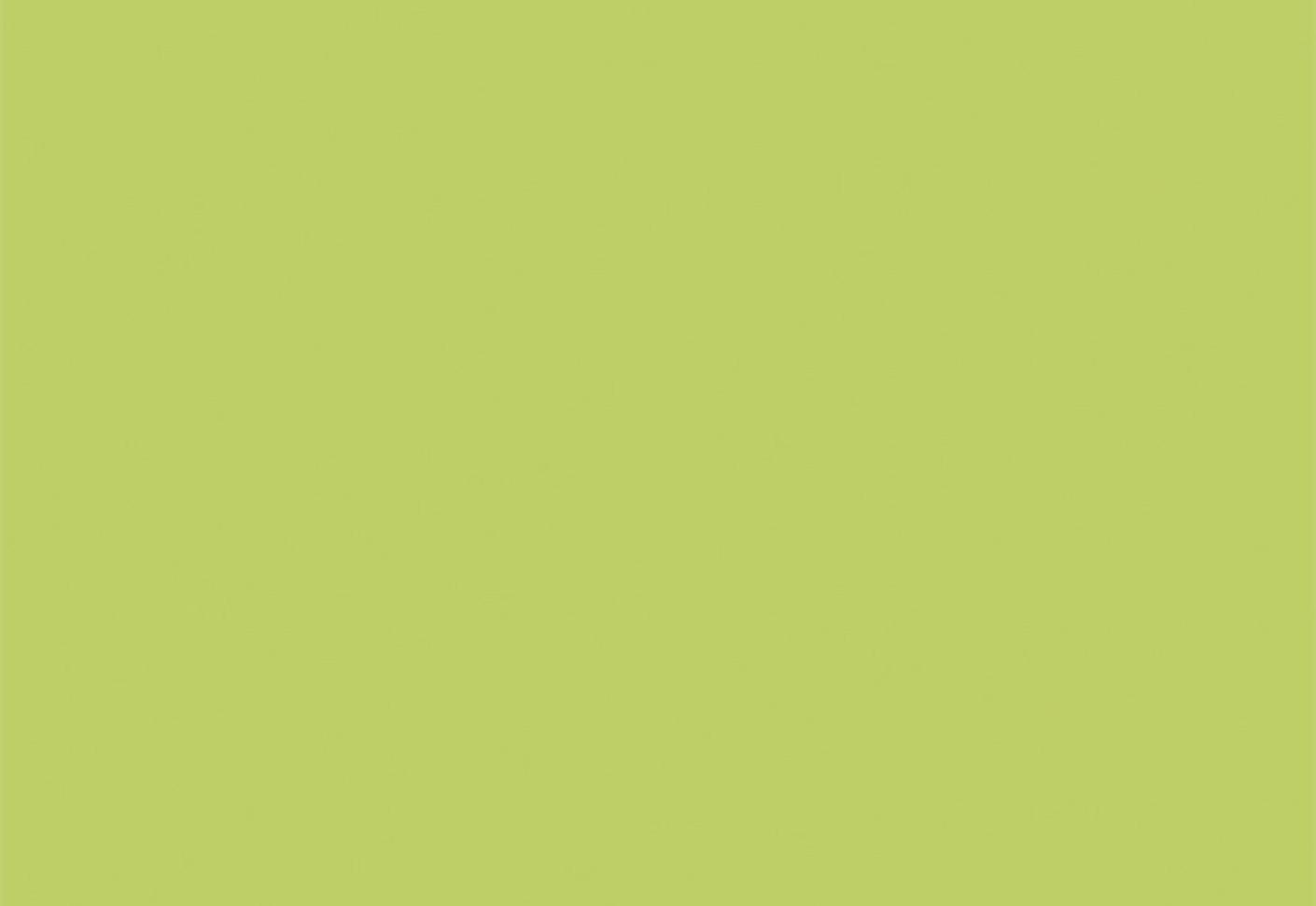 Solid Light Green By HI MACS STYLEPARK