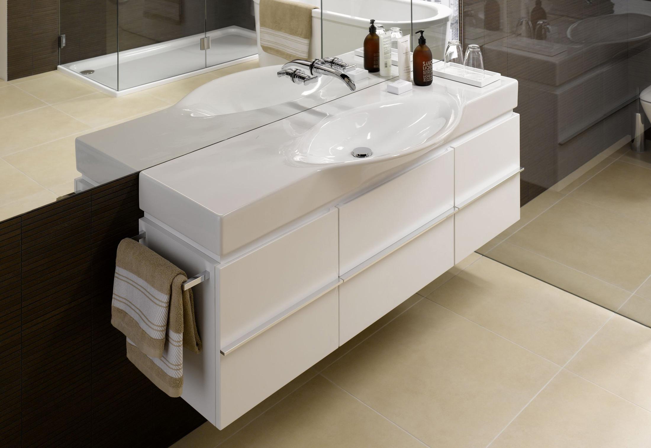 Kitchen And Bath Design Education