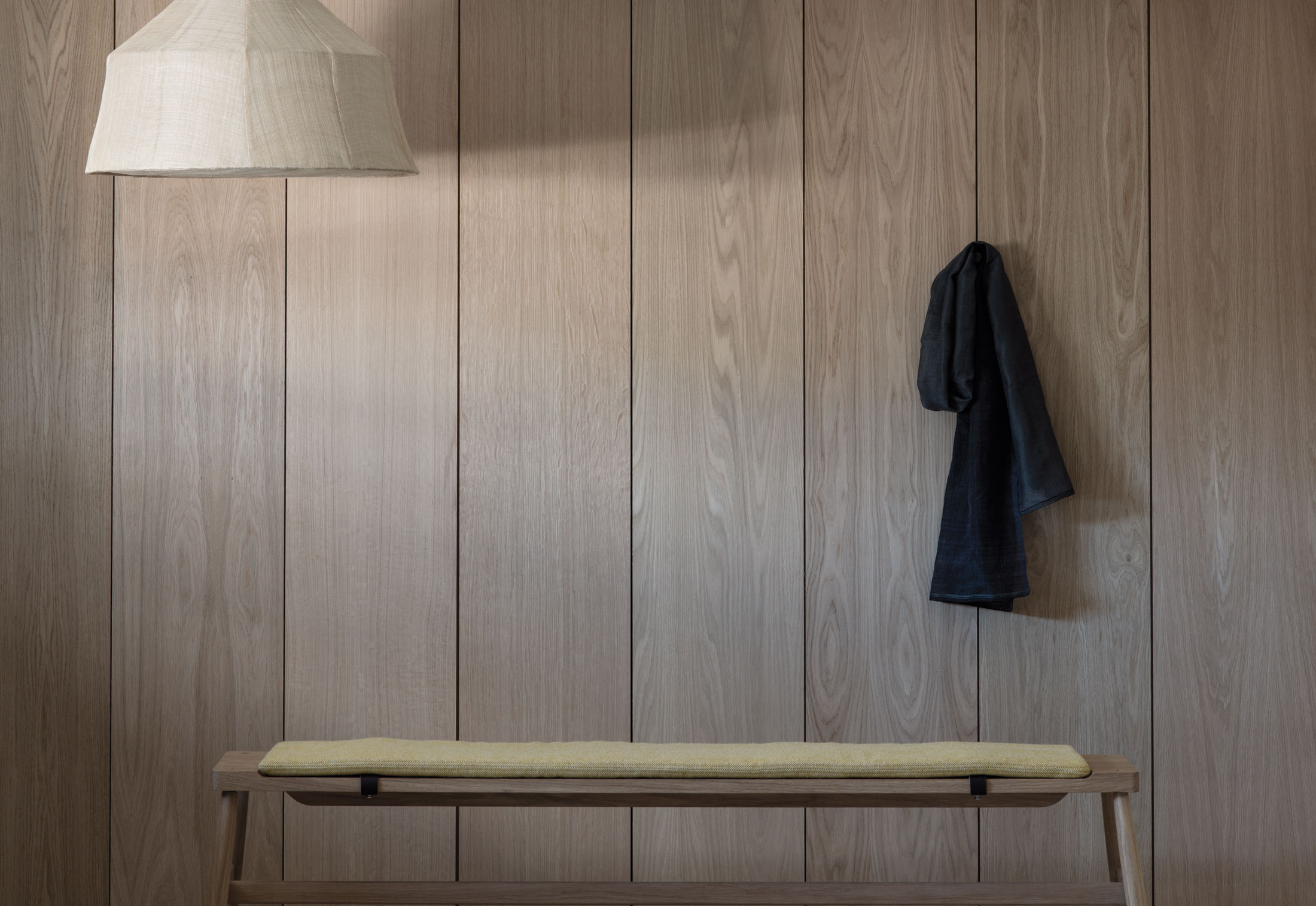 Imo Bench By Pinch Stylepark