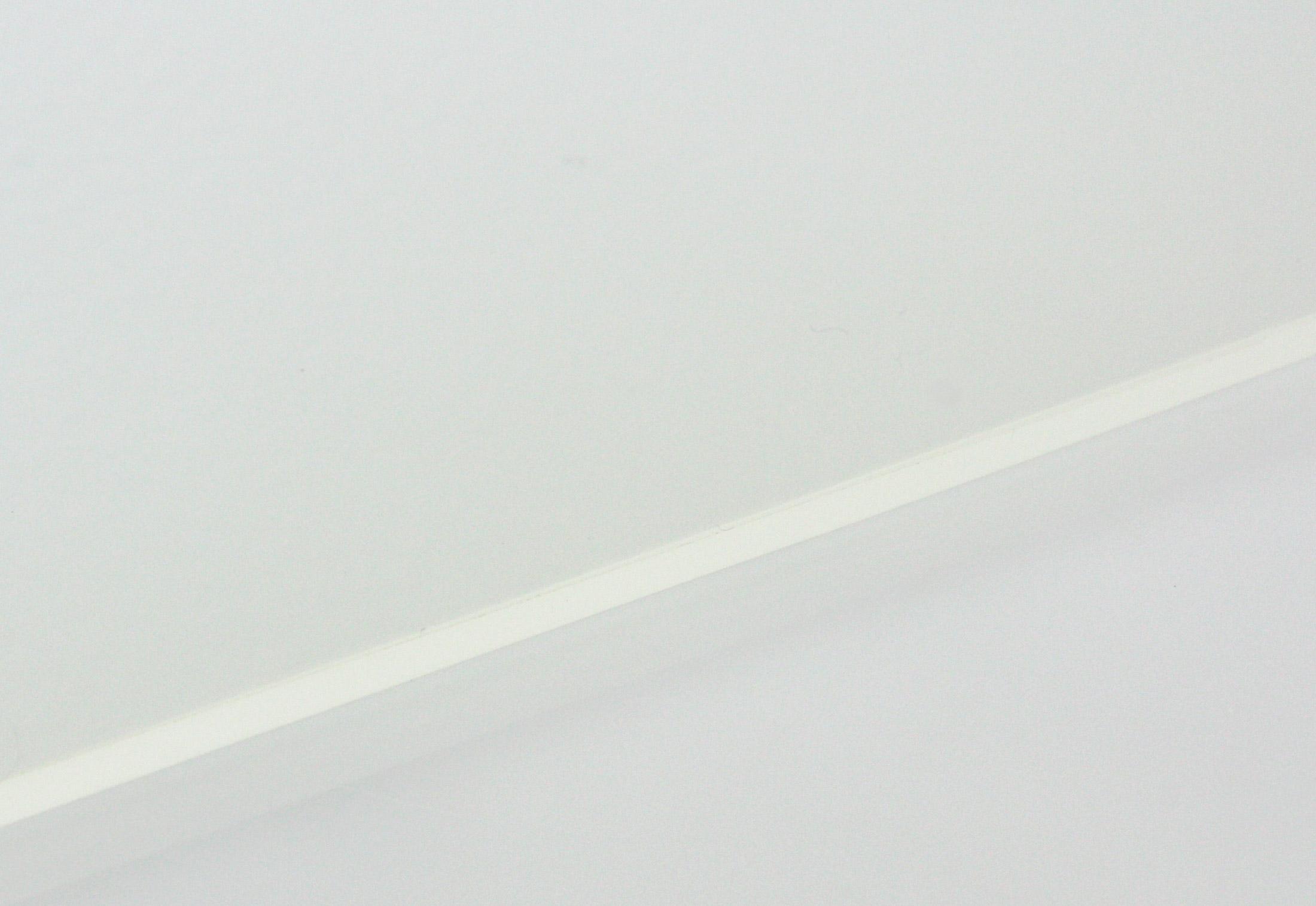Technogel Transparent By Technogel