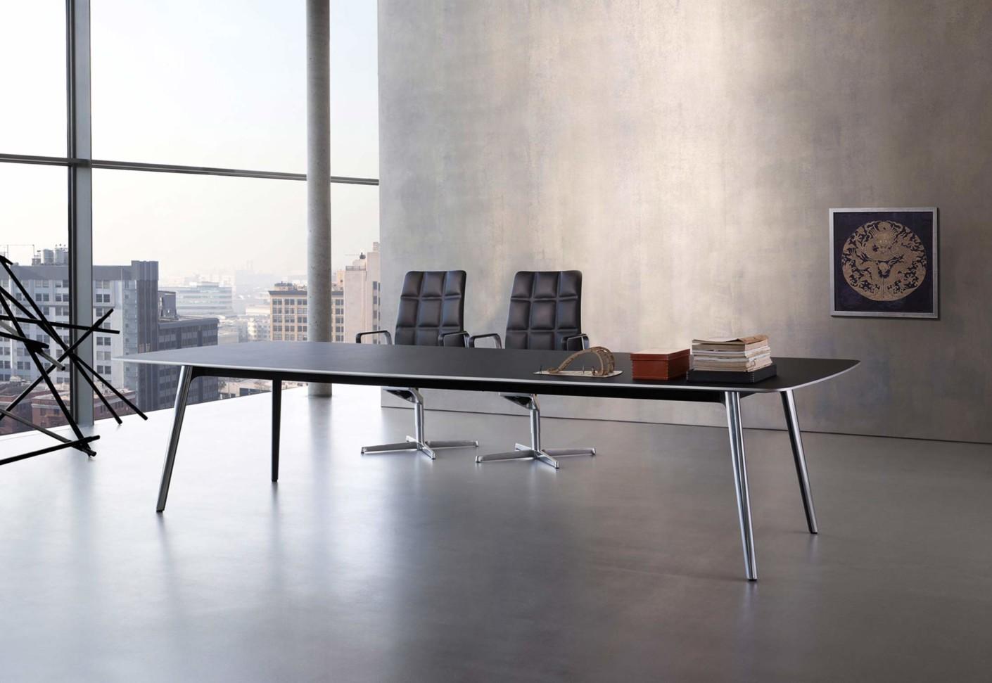 Modular Kitchen Design Pictures