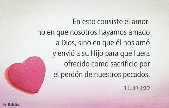 1 Juan 4:10