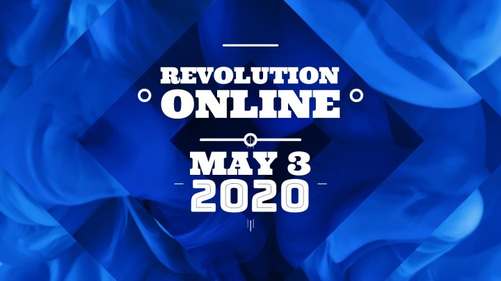 CMG Editor - May 2 2020.jpeg