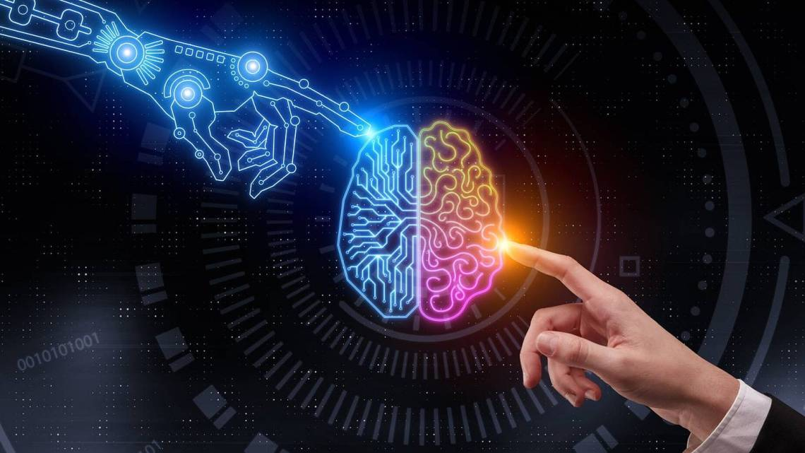 Human Intelligence Can Fix Artificial Intelligent Shortcomings