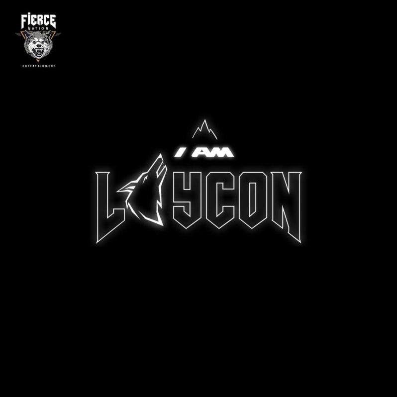 Laycon's Sophomore Album, I Am Laycon