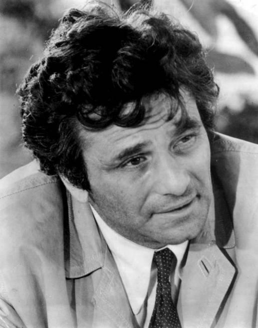 Columbo Peter Falk 1973.JPG