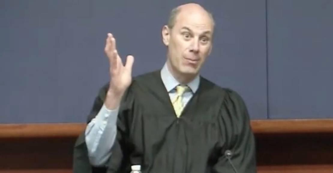 Judge Orders Erick Kaardal to Defend Against Disciplinary Referral