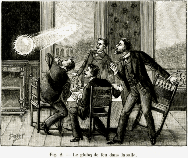 File:Ball lightning.png