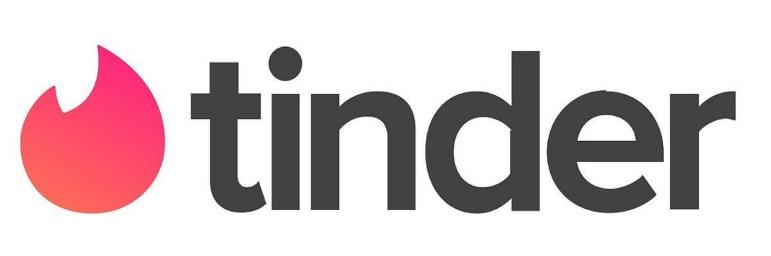 Tinder Review setembro de 2020: Você está pronto para deslizar?  - DatingScout.com.au