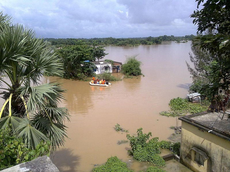 File:Floods.jpg