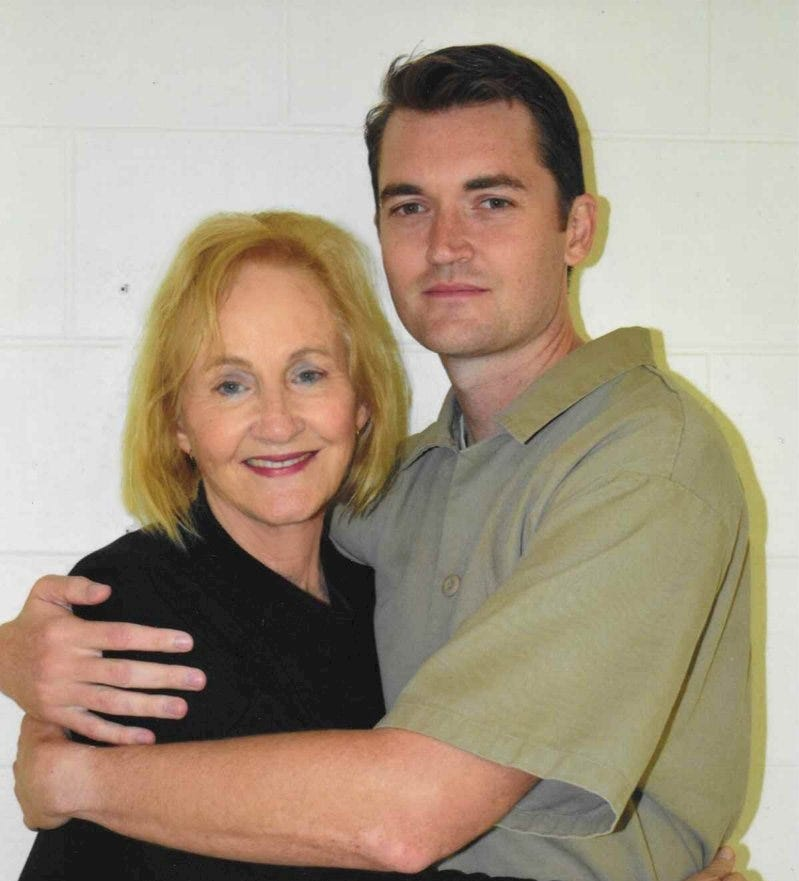 The long road to freedom: What's next for Silk Road founder Ross Ulbricht?  | The Daily Swig
