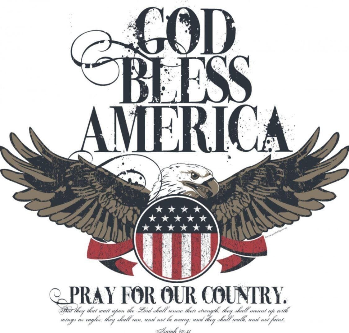God Bless America Pictures, Photos, and Images for Facebook, Tumblr, Pinterest, and Twitter