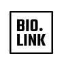 Bio.link