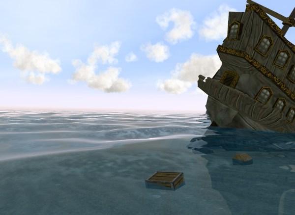 Triton for Unity3D