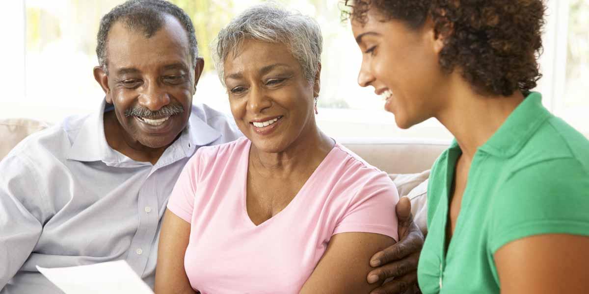 60's Plus Senior Dating Online Service No Hidden Fees