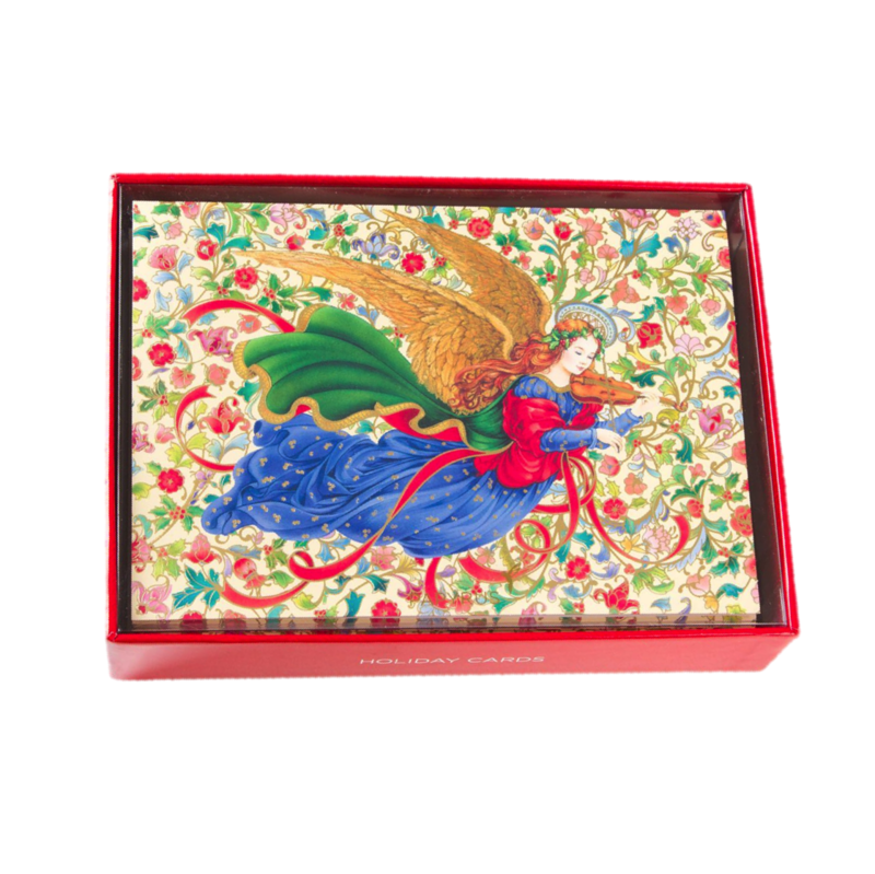 Anas Papeterie Greeting Cards Stationery And Gifting
