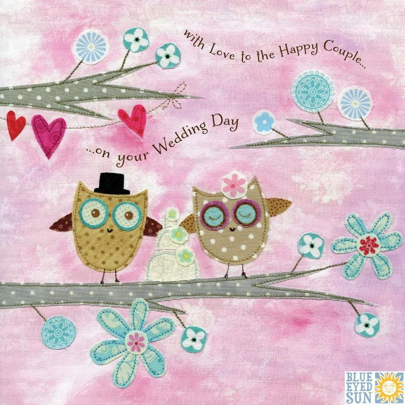 Buy Wedding Day Cards Online For Bride And Groom Mr And Mrs Mrs And Mrs Mr And Mr Civil