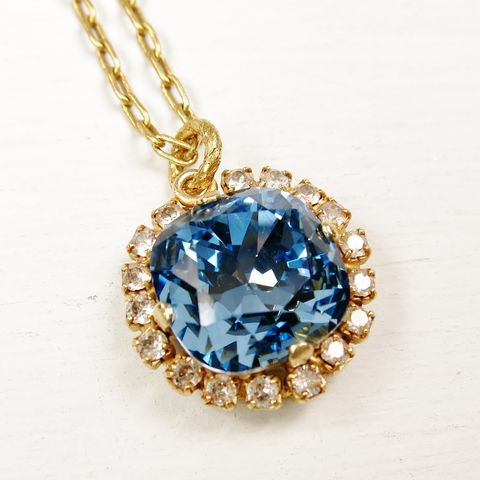 La Vie Parisienne Jewelry By Catherine Popesco Collection