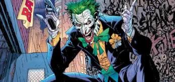 joker-archienemigo